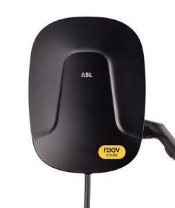 ABL ABL 2W2231B Wallbox 22kW (KfW Antragfähig)