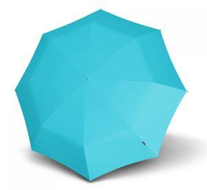89802134 Knirps Floyd Taschenschirm / Regenschirm Knirps Floyd Taschenschirm / Regenschirm Knirps