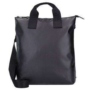 Jost Tolja X Change Handtasche 26 cm