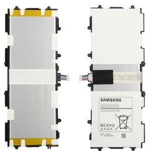 Original Samsung Galaxy Tab 3 P5200 P5210 P5220 Akku Batterie Battery T4500E