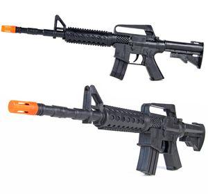 Gewehr Ratterwegwehr 44 cm