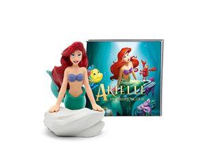 Tonies Hörfigur 01-0180 - Disney - Arielle die Meerjungfrau -
