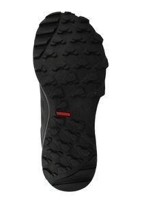 adidas Terrex Tracerocker Herren Trekking-Schuhe Schwarz TRAXION™, Größenauswahl:43 1/3