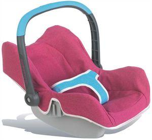 Smoby Maxi-Cosi Puppen Autositz