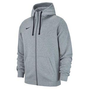 Nike Sweatshirts JR Team Club 19, AJ1458063, Größe: XL
