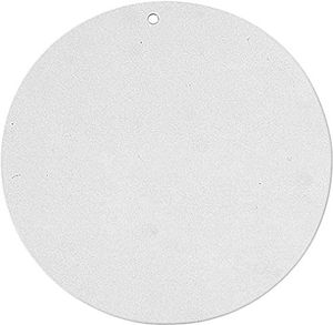 Birkmann 430655 Tortenunterlage/Tortenheber, ø 30 cm, aluminium