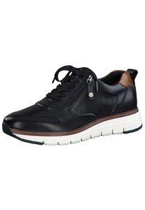 Tamaris Sneaker Sneaker
