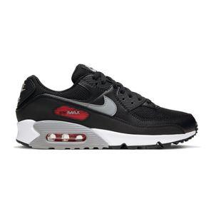 Nike Schuhe Air Max 90, CW7481002, Größe: 46