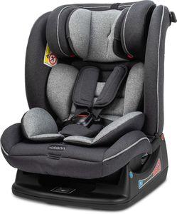 Osann Huddle Kinderautositz 0-36 kg mitwachsender Kindersitz ECE R44/04, Reboarder