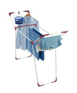 Wäscheständer Wäschetrockner Summer Dry 13 Meter