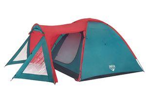 Bestway Pavillo™ Ocaso X3 Tent 225x260x155 cm, Zelt
