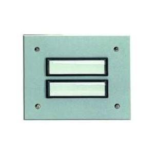 Eta 802 Ev1          Etagenplatte Silber