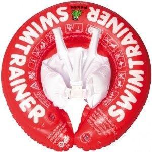 Freds Swim Academy 10102 - Freds Schwimmtrainer 6 Mon-4Jahre