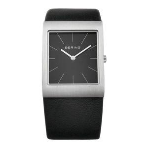 Bering Uhr - Damenuhr mit Saphirglas - Classic Collection - 11620-402