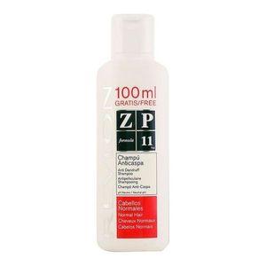 Revlon ZP11 Normal Hair Anti Dandruff Shampoo 400ml