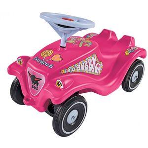 Big 800056129 BIG-Bobby-Car-Classic Candy