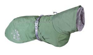Hurtta Extreme Warmer V2 in diversen Farben und Größen, Größe:30 cm, Farbe:grün