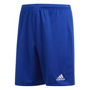 Adidas Parma 16 Sho Y Boblue/White 164