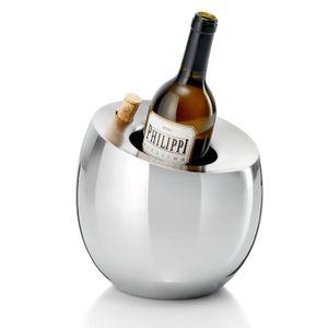 PHILIPPI Weinkühler FROID Edelstahl doppelwandig