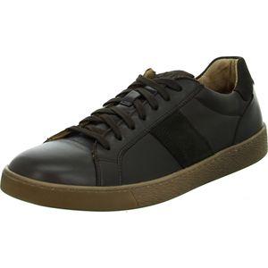 Gabor Sneaker Low Braun Herren