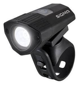 Sigma Sport LED Helmlampe BUSTER 100 HL