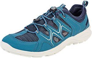 ECCO Terracruise LT Shoes Damen indian teal/marine/muted clay Schuhgröße EU 37