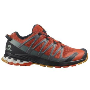 Salomon Schuhe XA Pro 3D V8, 412711, Größe: 45 1/3