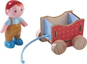 Haba Little Friends – Baby Casimir; 302971