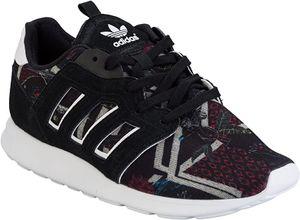 Adidas ZX 500 2.0 W cblack/ftwwht/cblack, Größe 40 2/3  -  Adidas:7