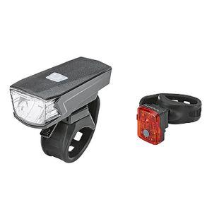 Prophete_LED-Batterieleuchten-Set, 30/15 Lux, Li-Ionen Akku, Micro-USB, inkl. USB-Ladekabel_0672