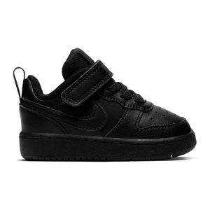Nike Schuhe Court Borough Low 2, BQ5453001, Größe: 26