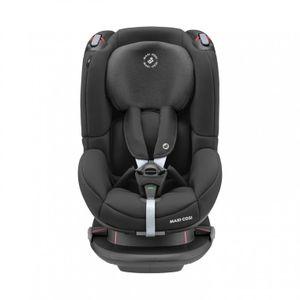 Maxi Cosi Kindersitz Tobi Authentic Black