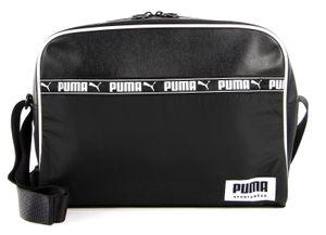 PUMA Campus Reporter PUMA BLACK -