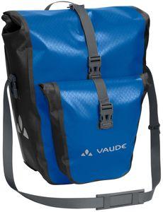 VAUDE Aqua Back Plus Gepäckträgertasche blue