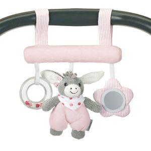 Sterntaler Spielzeug zum Aufhängen Emmi Girl; 6601838