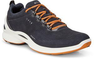 ECCO Biom Fjuel Shoes Men navy Schuhgröße EU 44