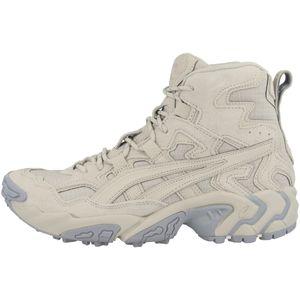 Asics Sneaker high beige 38