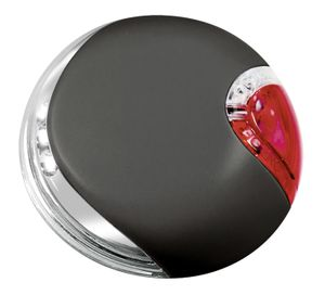 flexi LED Lighting System schwarz