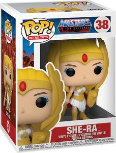 Masters Of The Universe - She-Ra 38 - Funko Pop! - Vinyl Figur