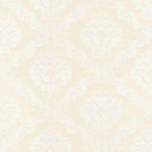 Rasch Tapete Kollektion Trianon XII 532210 Barock