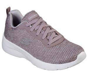 Skechers Schuhe Dynamight 20, 12966LAV, Größe: 38