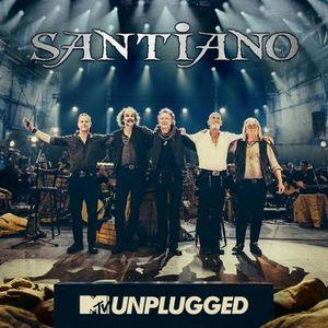Santiano - MTV Unplugged -   - (CD / Titel: Q-Z)
