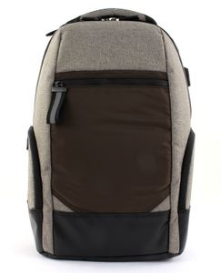 PICARD Speed Backpack Nougat