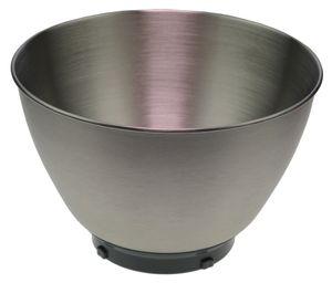 Kenwood KW715923 Rührschüssel für KHH3... MULTIONE Küchenmaschine
