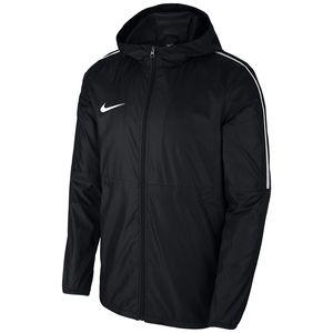 Nike Jacken Dry Park 18 Rain, AA2090010, Größe: M