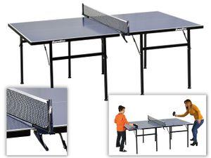 """Winsport Tischtennisplatte """"Big-Fun"""" Outdoor"""