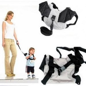 Kleinkind-Baby-Kleinkind-Assistent, Kinder-Anti-Flügel-Gürtel, Laufgurt, Sicherheitsgurtgurt