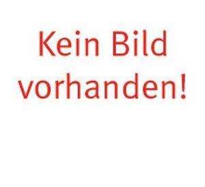 Landmann Grillrost Rund Gross          14079