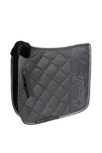 Cavallo - Holly, Schabracke Farbe: Twilight Gr. VS