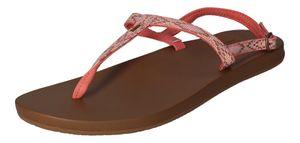 Reef - Damen Sandale - Cushion Bounce Slim T